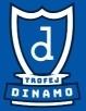Trofej Dinamo Logo