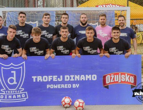 Građanska udruga Dugave: Na dva turnira stigli do finala, a sada žele i do kraja