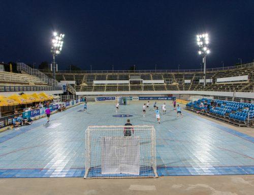 Finale Trofeja Dinamo 2021: Danas ćemo dobiti četvrtog osvajača natjecanja